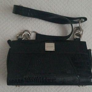 Miche classic bag with ella cover